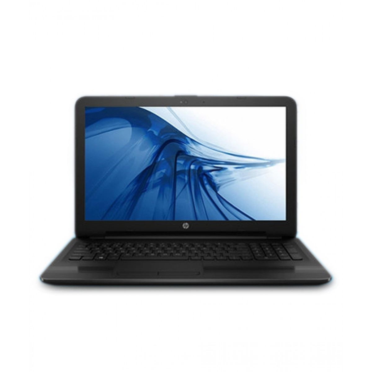 "HP 15.6"" Core i3 7th Gen 1TB Notebook (15-AY101TU)"