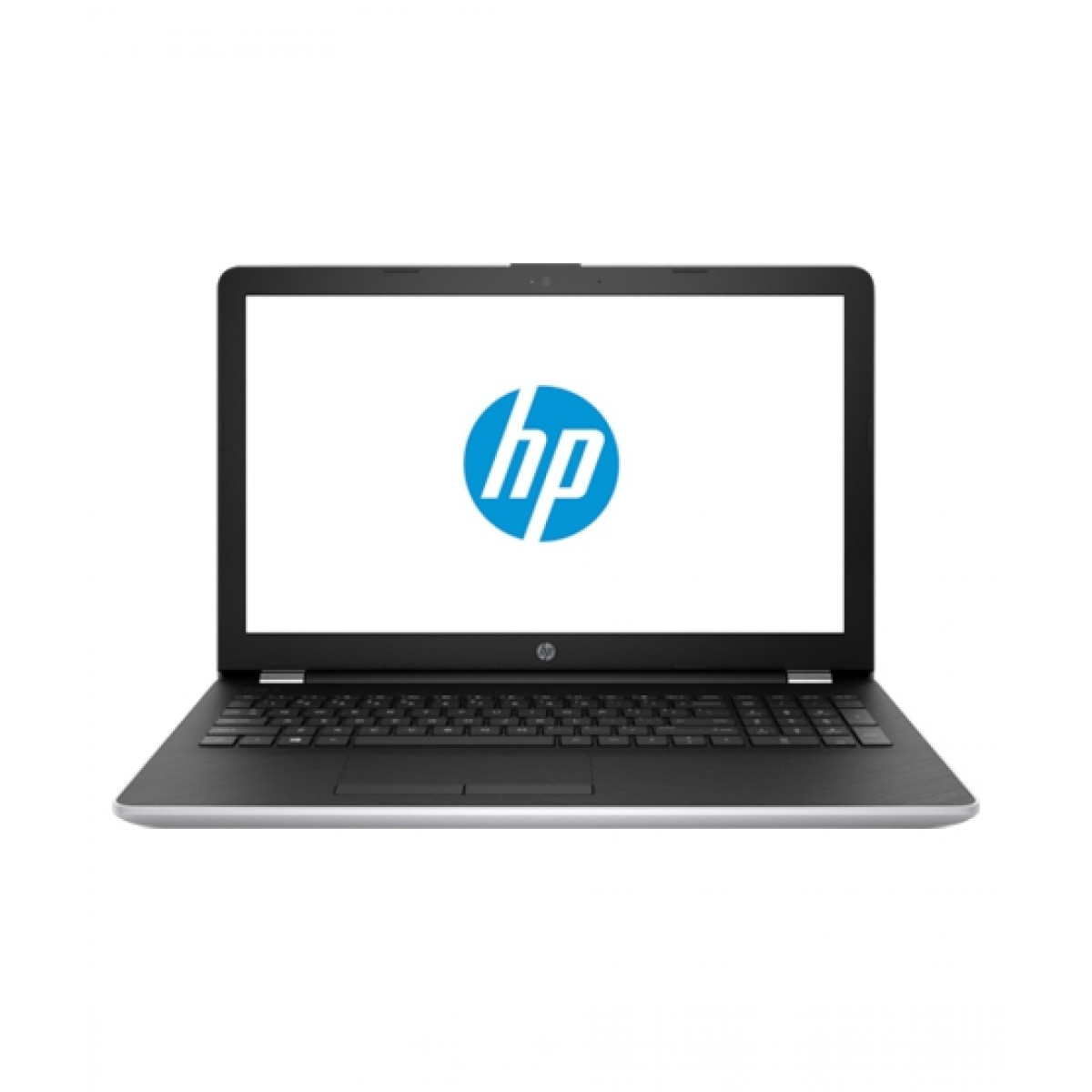 "HP 15.6"" Core i5 7th Gen 500GB Radeon 520 Notebook (15-BS089NIA)"