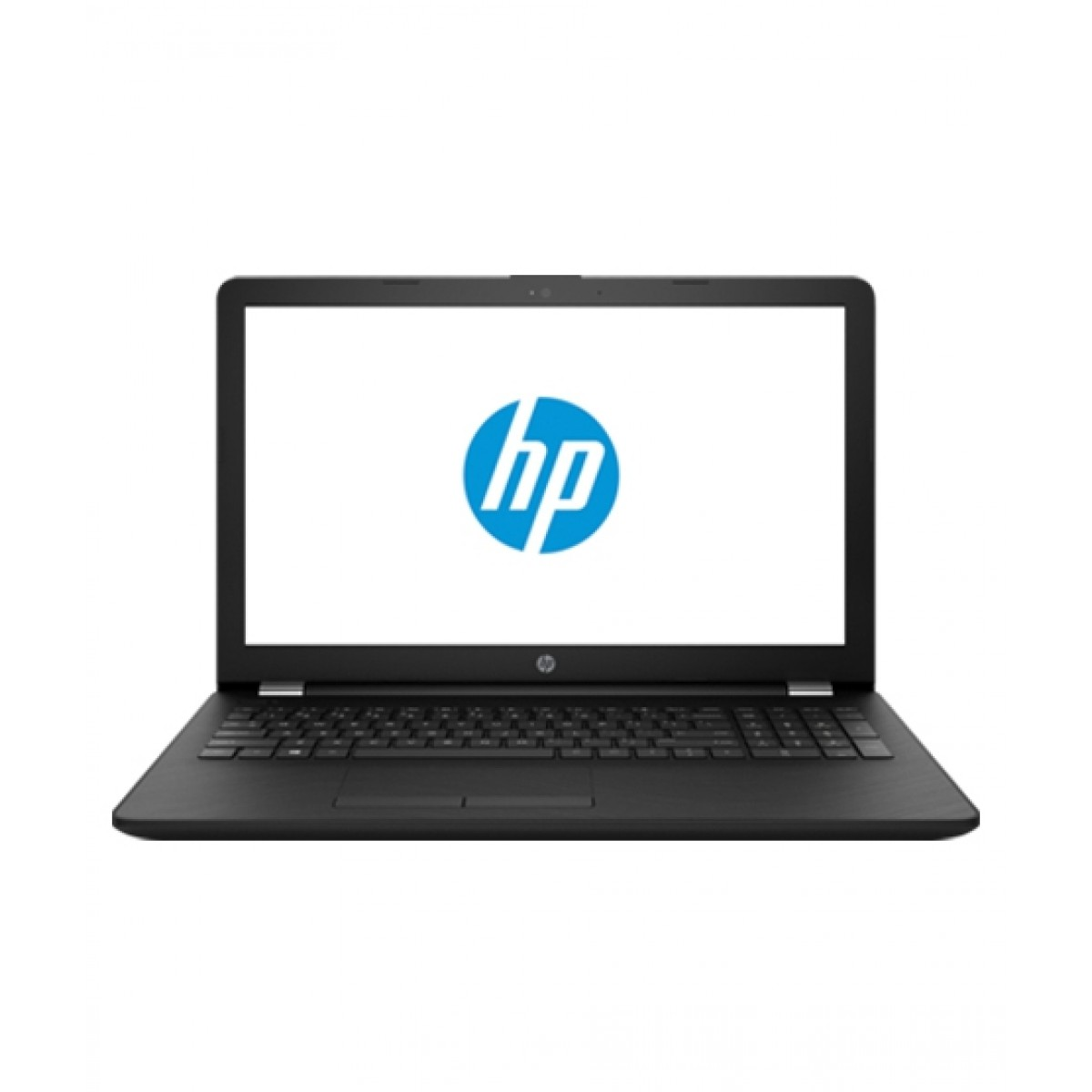 "HP 15.6"" Core i7 7th Gen 8GB 1TB Radeon 530 Notebook (15-BS085NIA) - Without warranty"