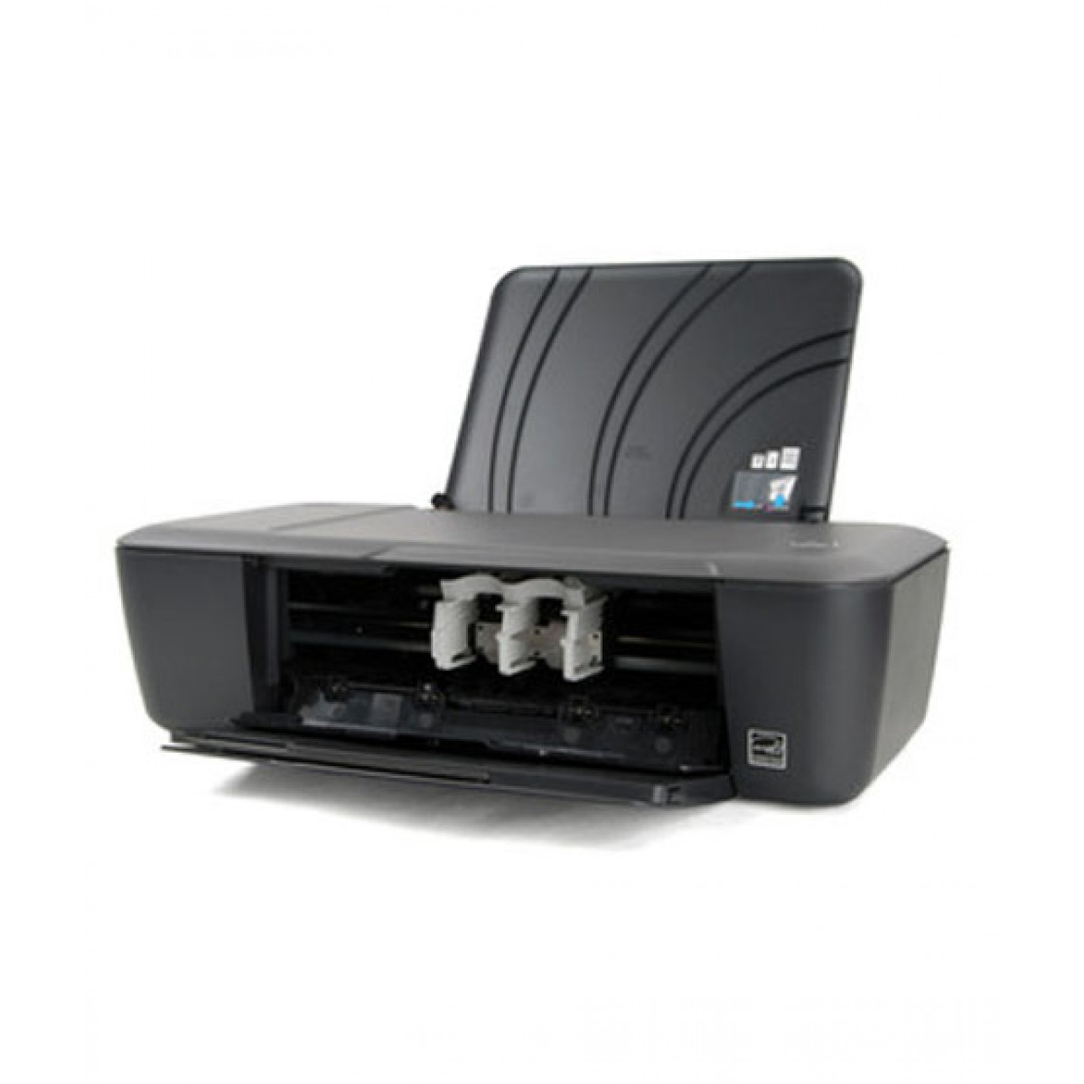 DOWNLOAD DRIVER: HP DESKJET 1000 J100A