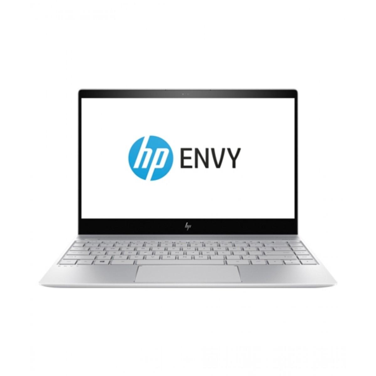 HP Envy 13 3