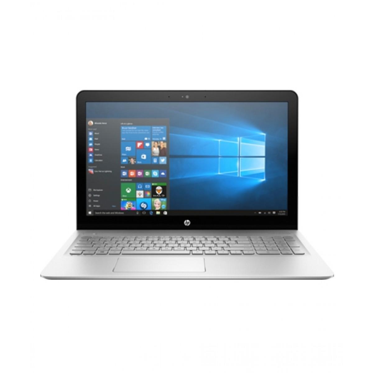 "HP Envy 15.6"" Core i5 7th Gen 1TB Notebook (15-AS104TU)"