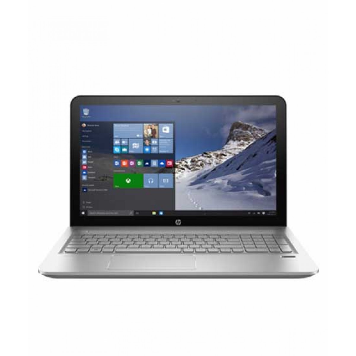 Hp Envy 15 6 Quot Core I7 6th Generation Laptop Price In