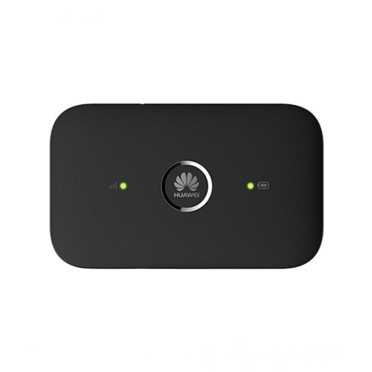 Huawei 4g Mobile Wi Fi E5573