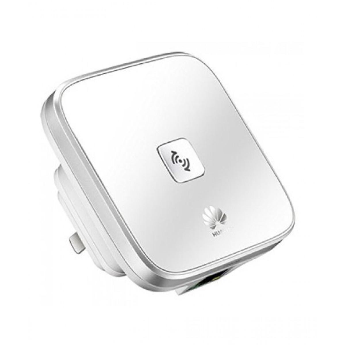 Huawei 5G & 2 4G WiFi Wireless Range Extender WS323