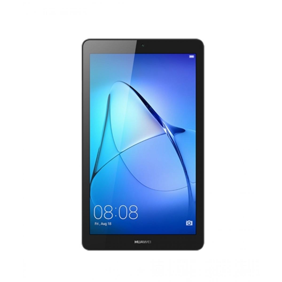 "Huawei MediaPad T3 7"" 8GB WiFi Grey"
