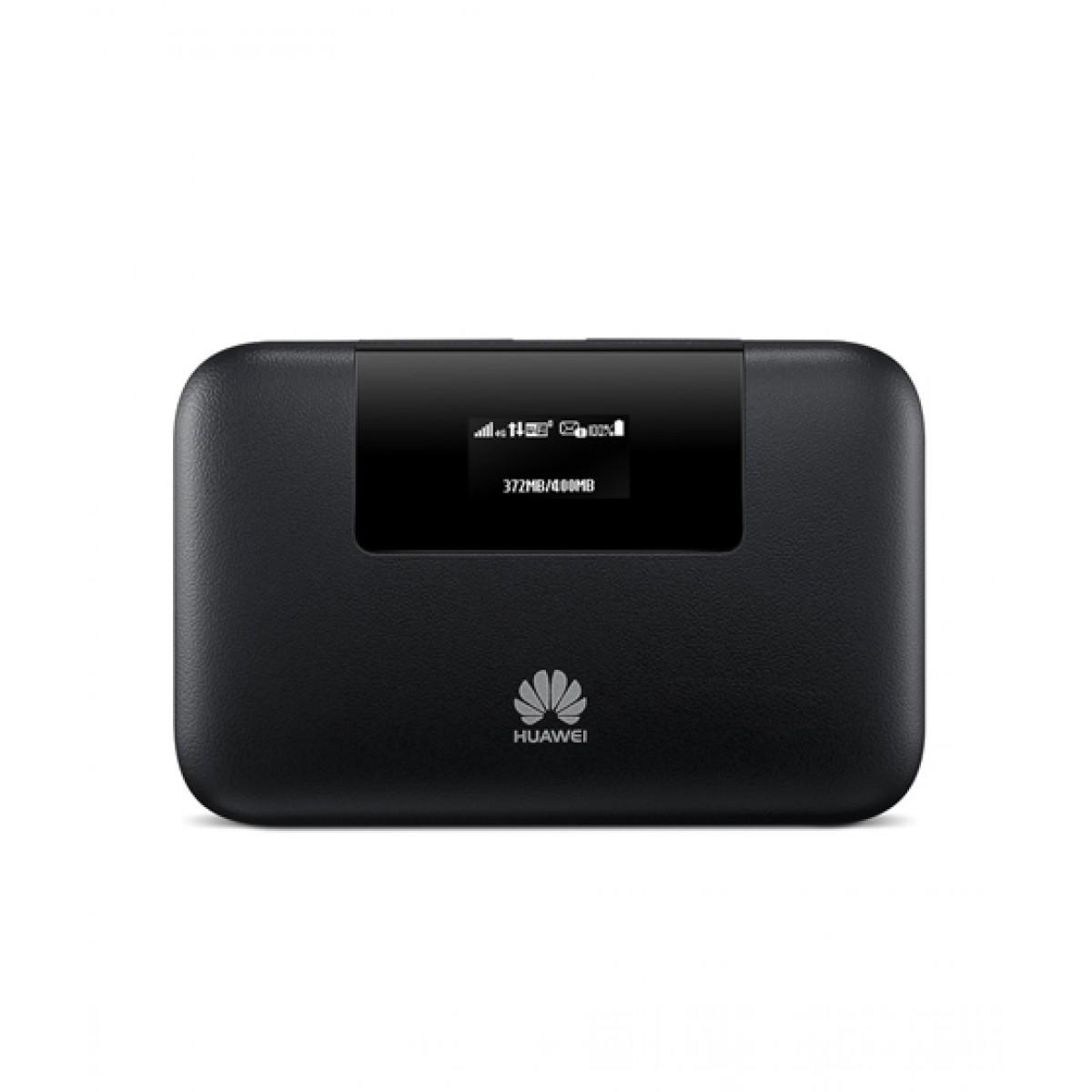 Huawei Mobile WiFi Pro (E5770)