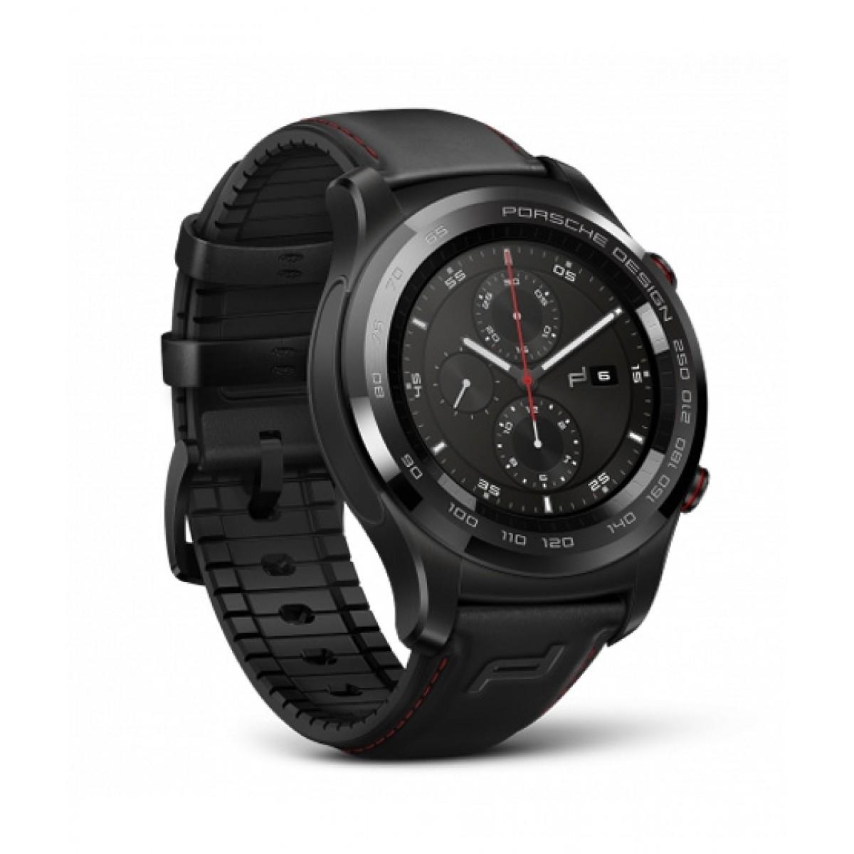 1dde3146e07e Huawei Porsche Design Smartwatch Price in Pakistan