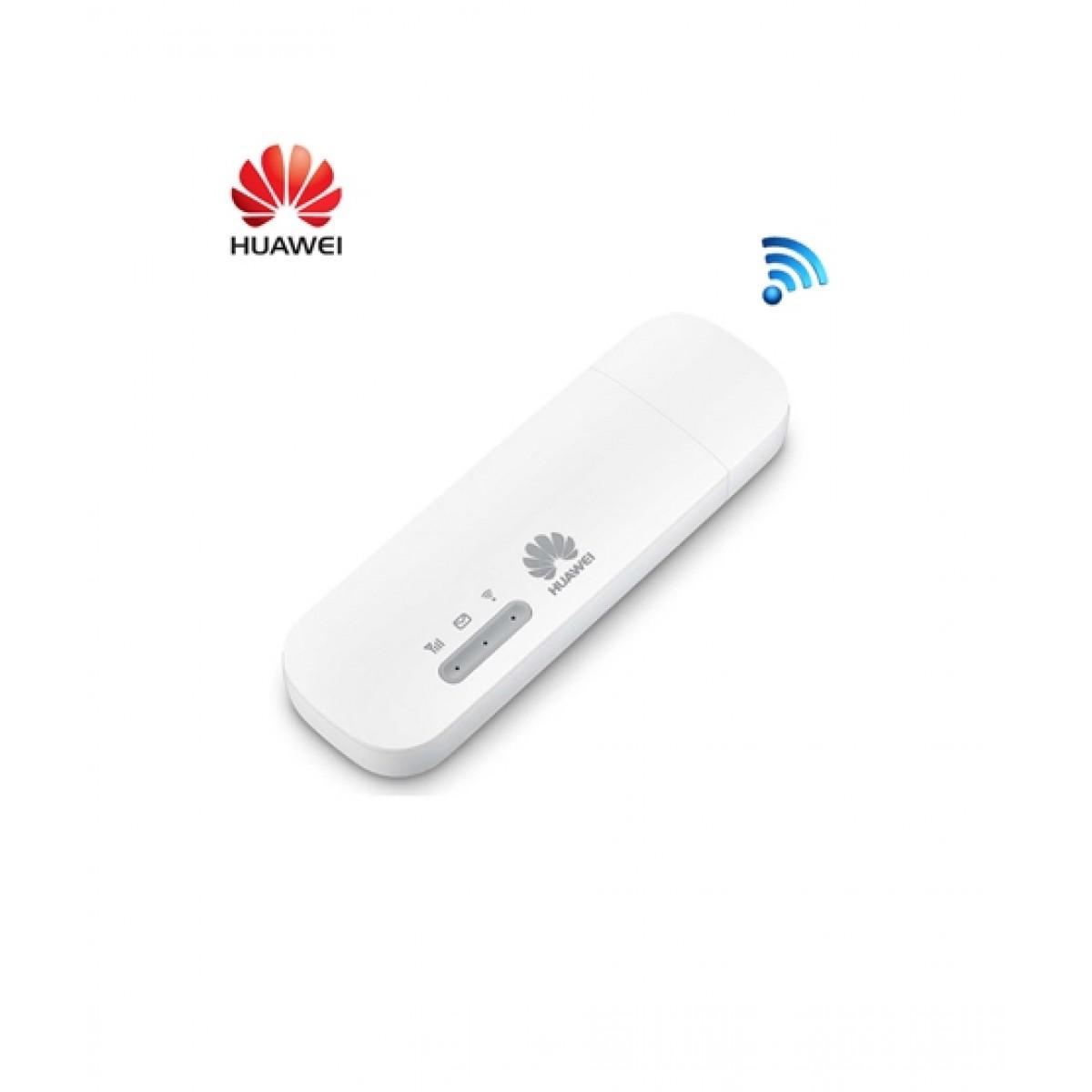 Huawei Wifi Hotspot Wingle 3G/4G