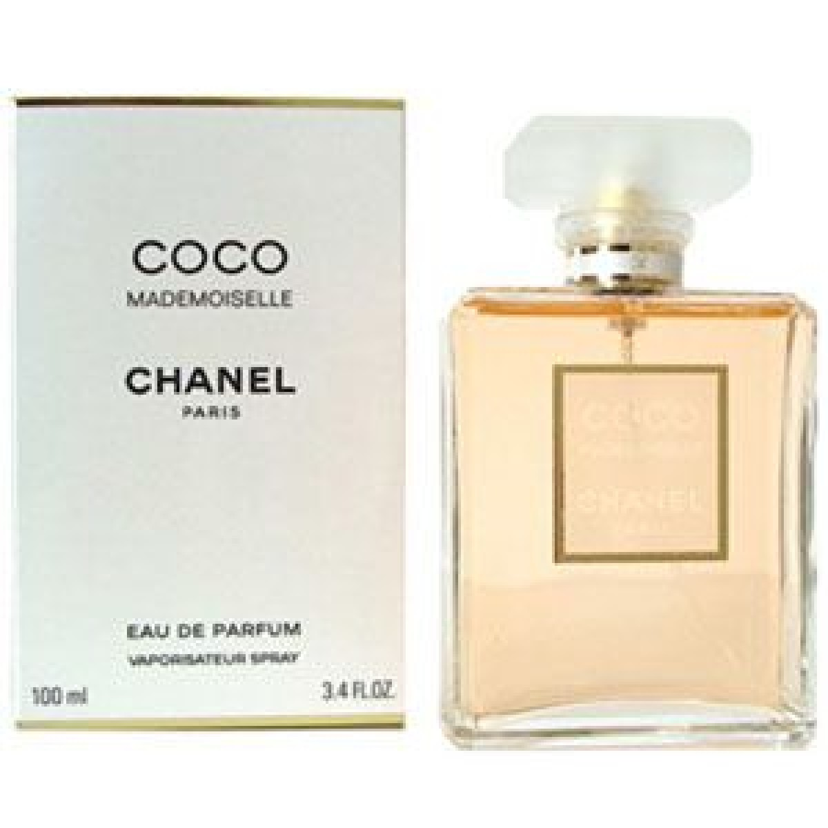 Chanel Coco Mademoiselle Eau De Parfum Price In Pakistan Buy