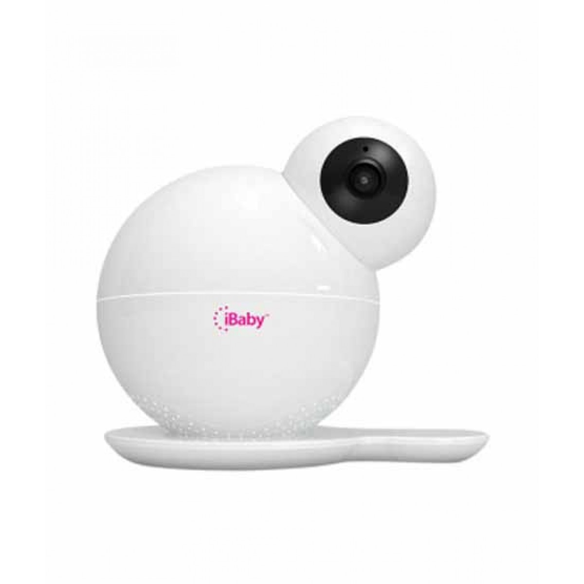 iHealth iBaby HD Video Monitor (M6T)