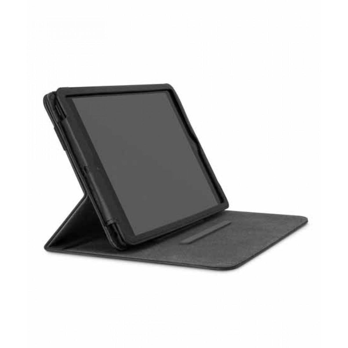 Incase Book Jacket Case for iPad Mini Retina Black