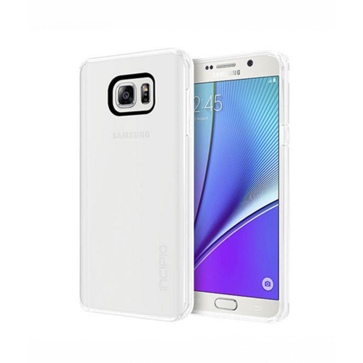 check out a8a40 2b0ba Incipio Octane Pure Case For Galaxy Note 5
