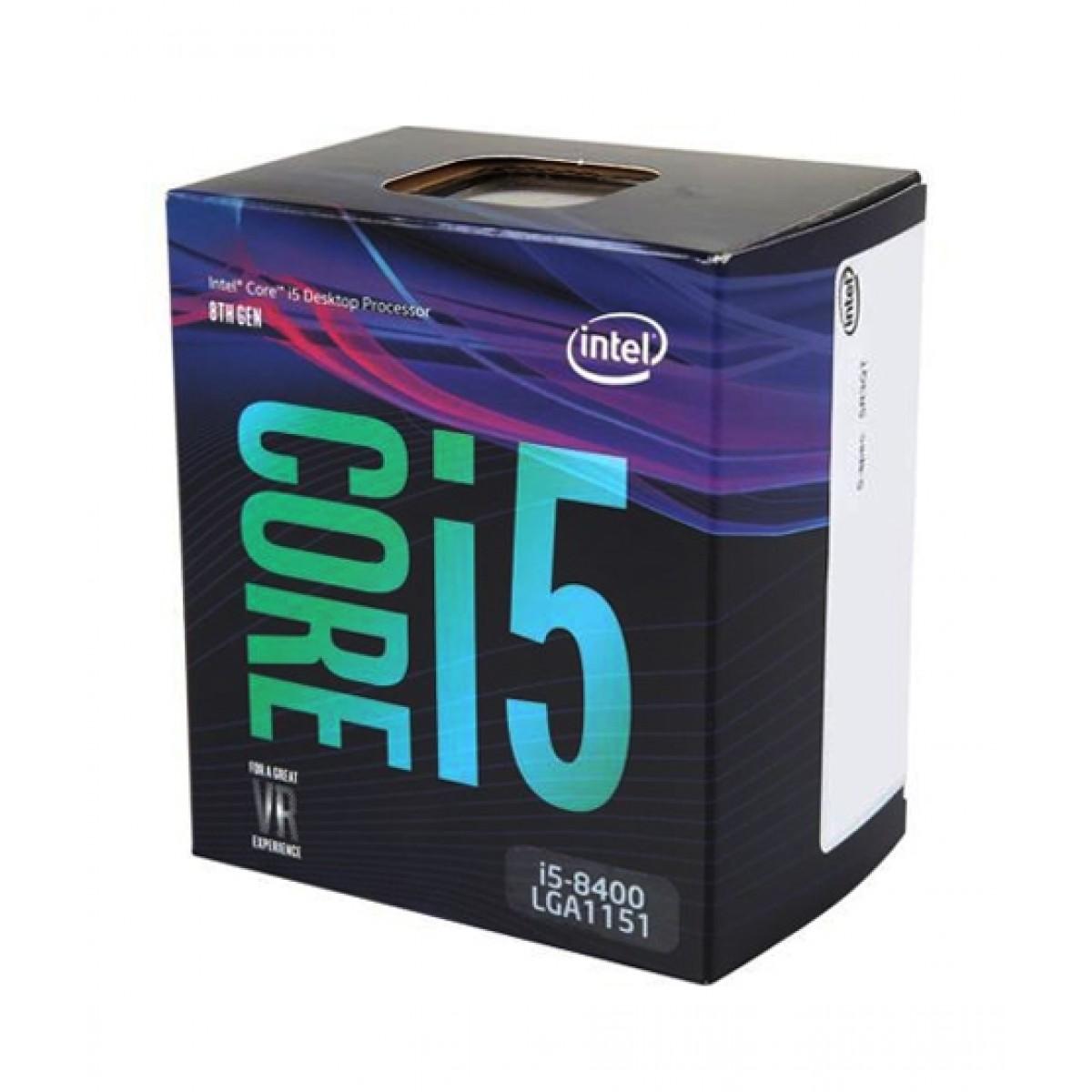 I5 Prozessor