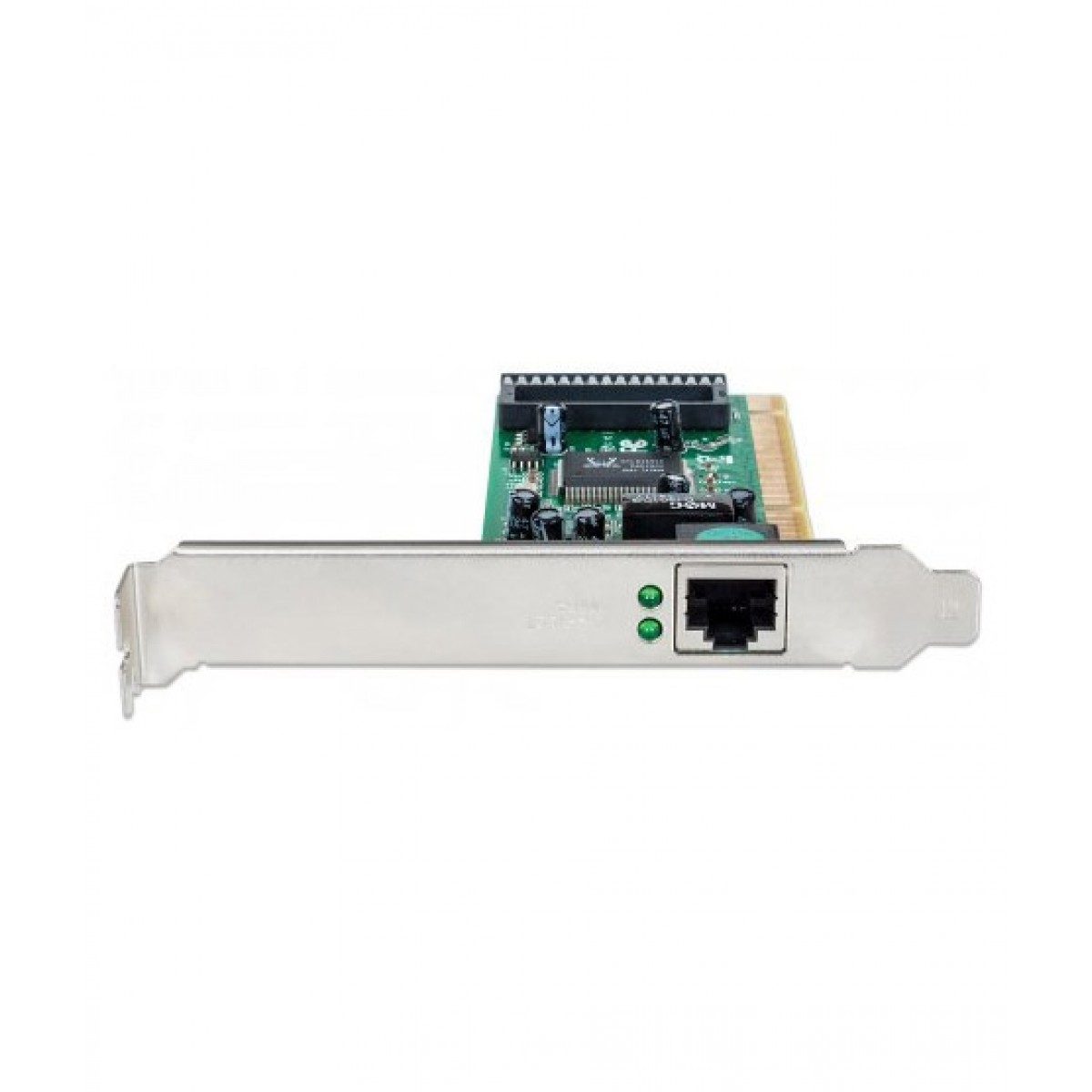 INTELLINET PCI 10 100BASE TX LAN CARD V2.0 TREIBER WINDOWS 10