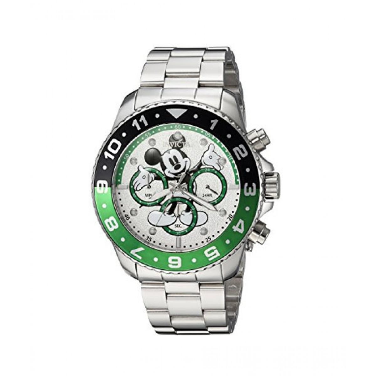 76cb566a89e7 Invicta Disney Limited Edition Men s Watch Price in Pakistan