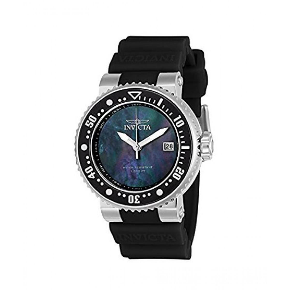 Invicta Pro Diver Women s Watch Price in Pakistan  538dbfe1d