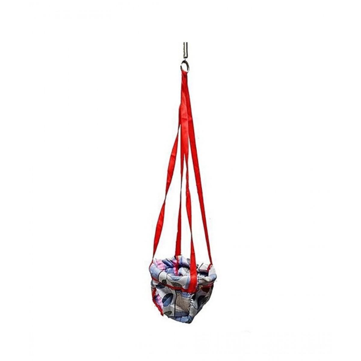 Israr Mall Indoor Hanging Baby Swing Price In Pakistan Buy Israr Mall Indoor Hanging Baby Swing Ishopping Pk