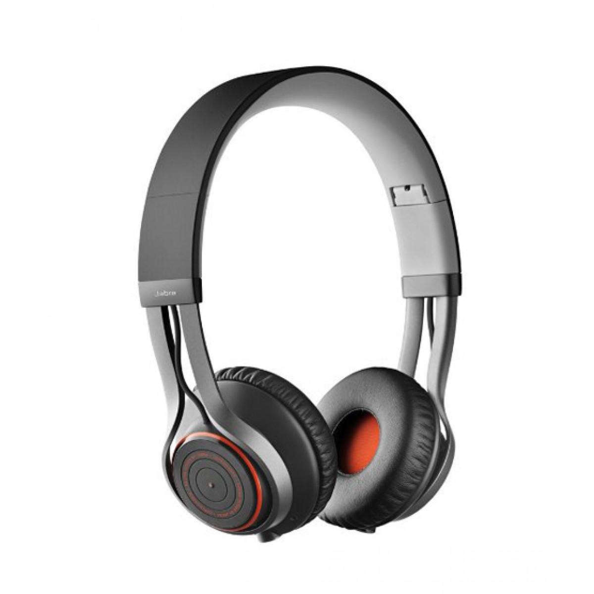 Jabra Revo Bluetooth Headset Price In Pakistan Buy Jabra Revo Bluetooth Stereo Headset Ishopping Pk