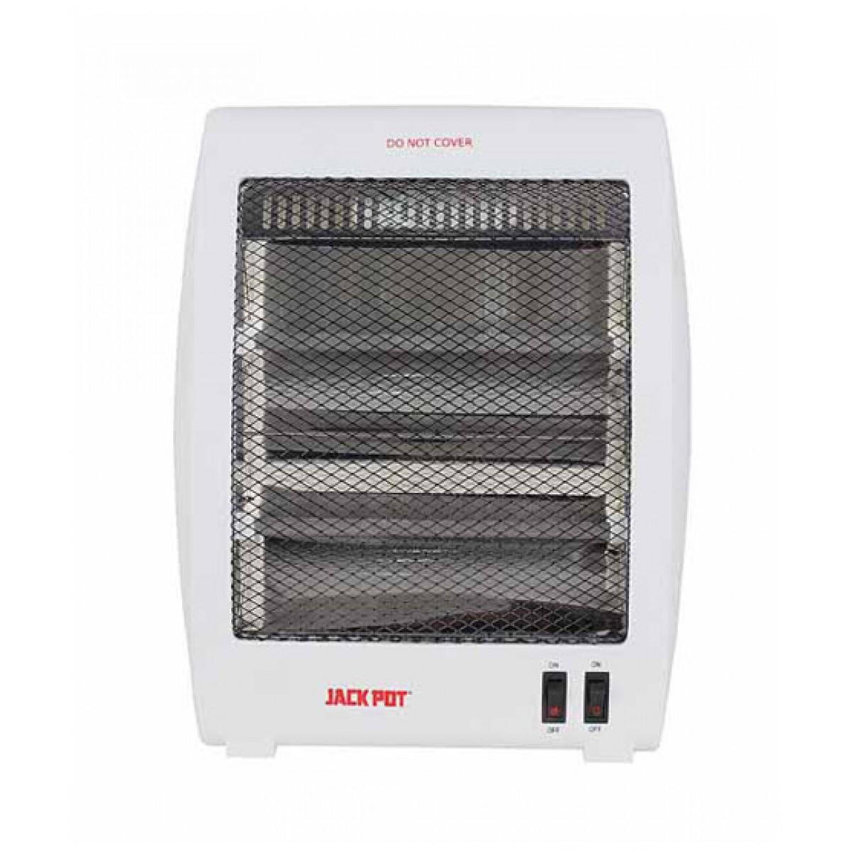 Jackpot Electrical Heater (JP-356)