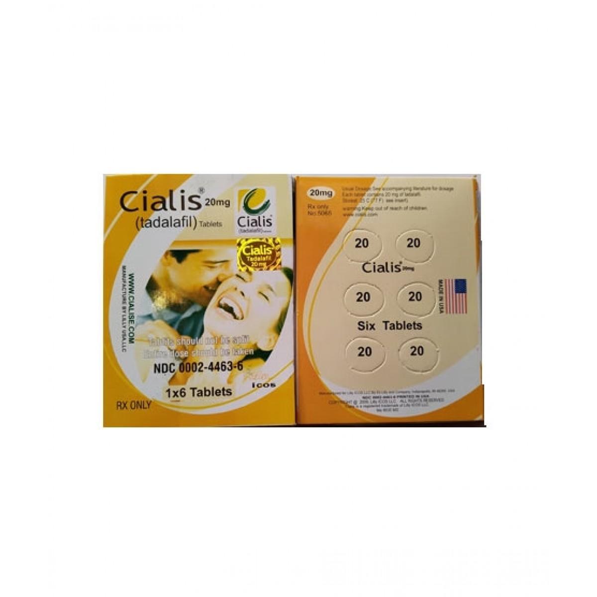 Jalandhar Traders Cialis 6 Tablets Card 20mg Price In Pakistan Buy Jalandhar Traders Cialis 6 Tablets Card 20mg Usa Ishopping Pk