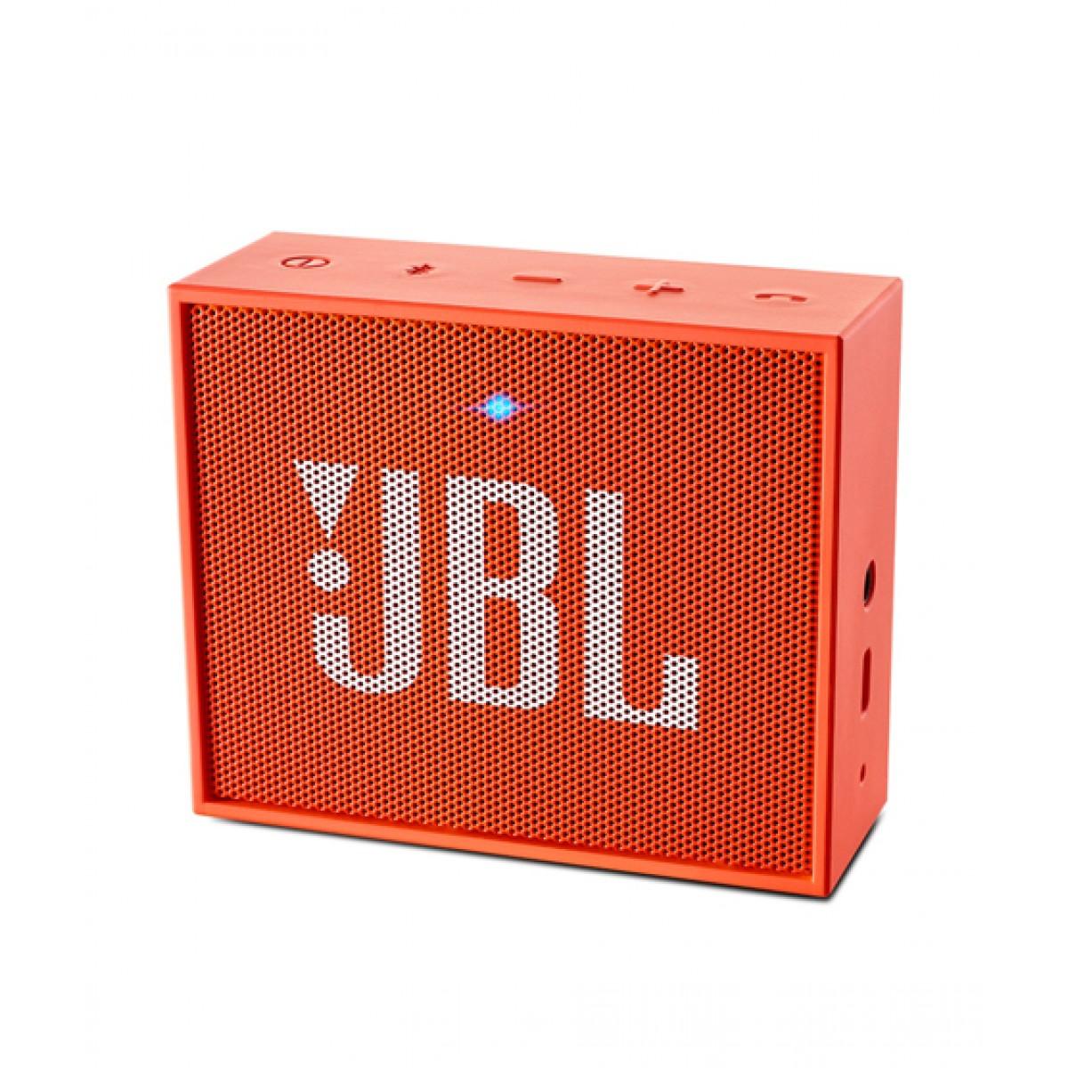 Jbl Go Portable Speaker Price In Pakistan Buy Jbl Go Portable Mini