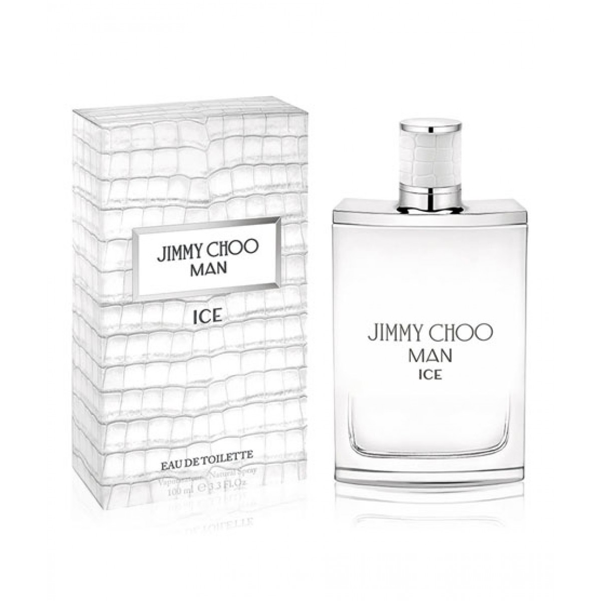 abddbbc3d268 Jimmy Choo Man Ice EDT Perfume Price in Pakistan