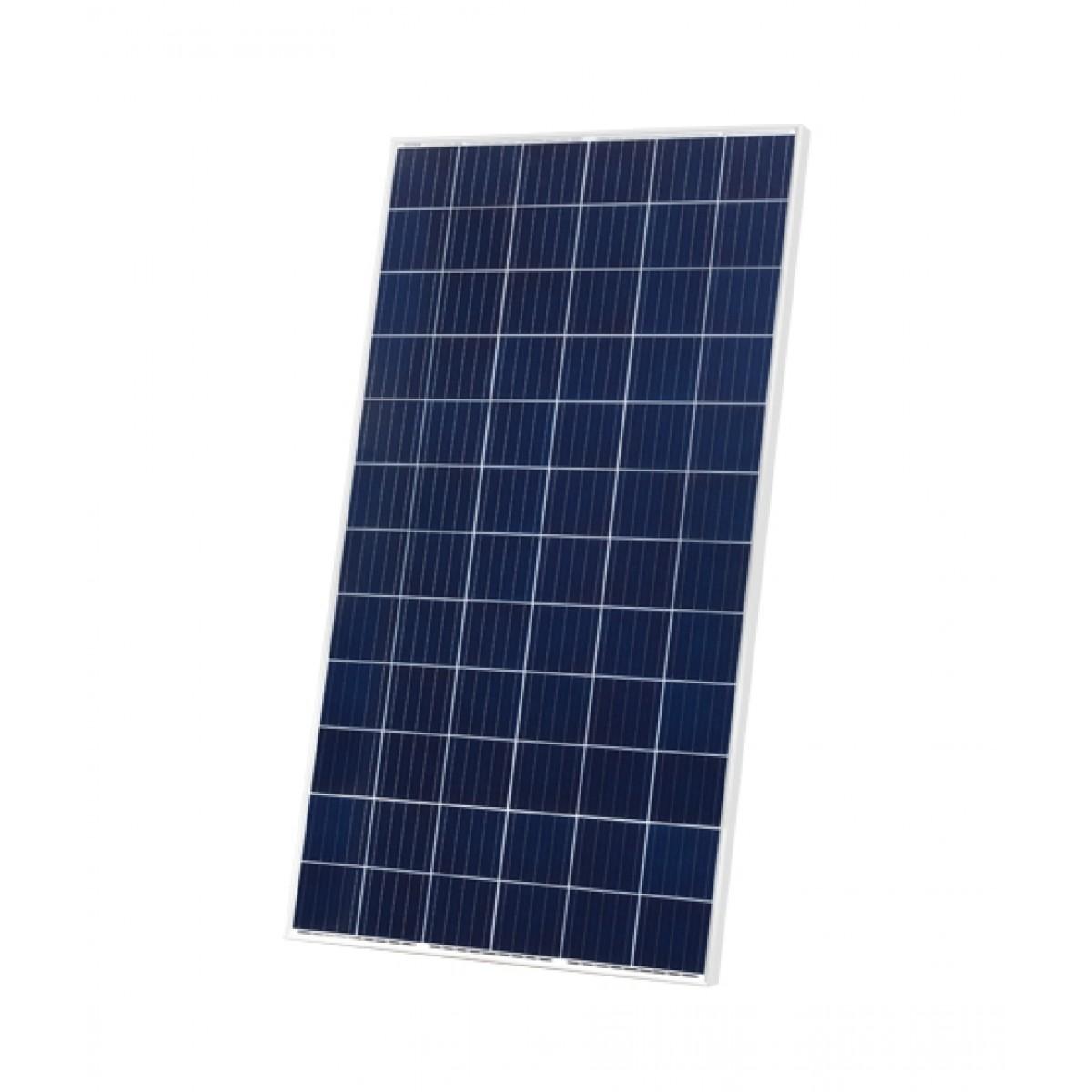 Jinko Eagle 72 Solar Panel 340 Watt 72 Cell Module Price In Pakistan Buy Jinko Eagle 72 Solar Panel 340 Watt 72 Cell Module Ishopping Pk
