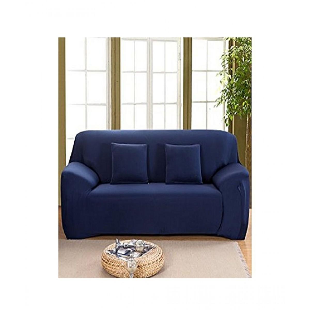 K Linen 7 Seater Sofa Cover Price In Pakistan Buy K Linen 7 Seater