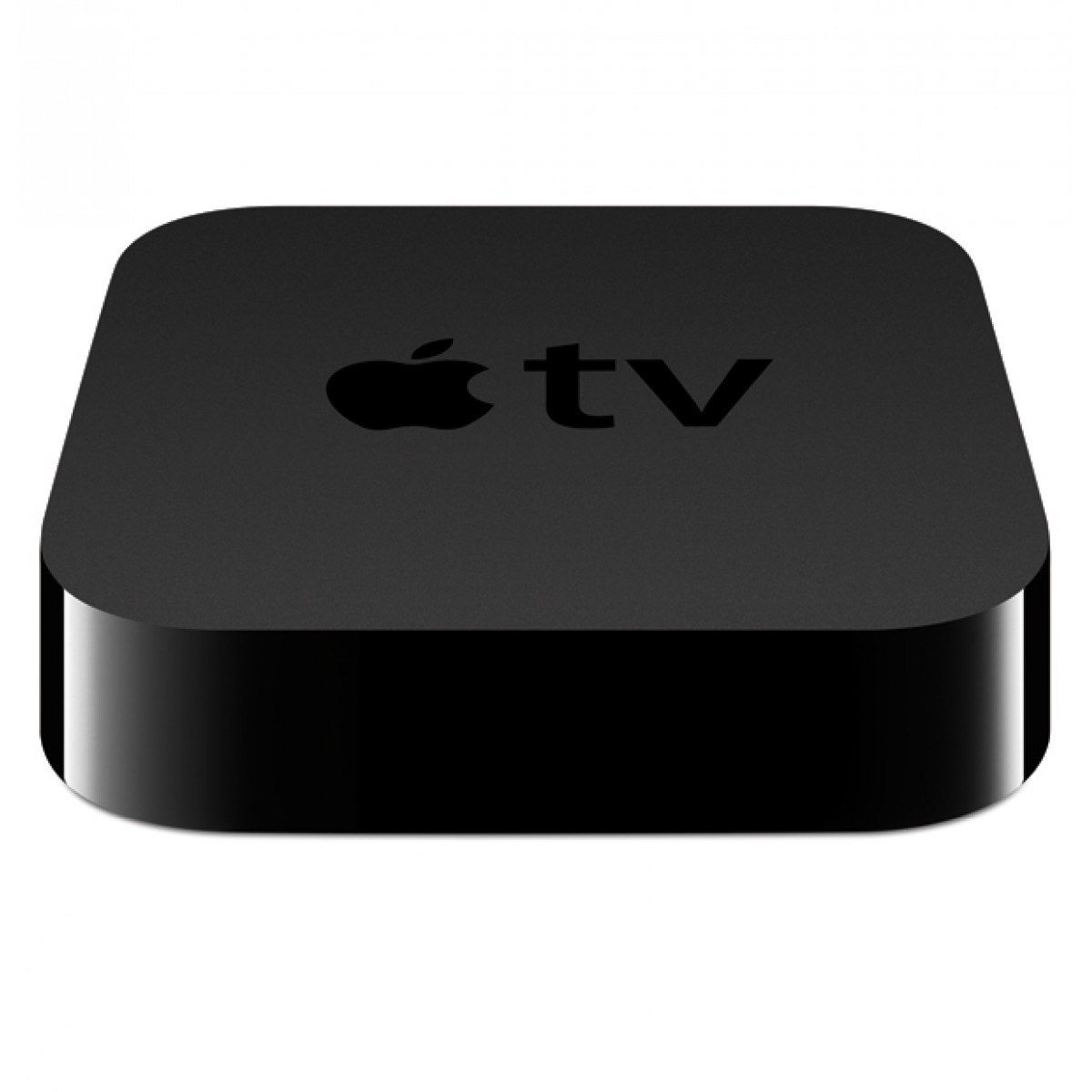 Apple TV MD199 - 1080p