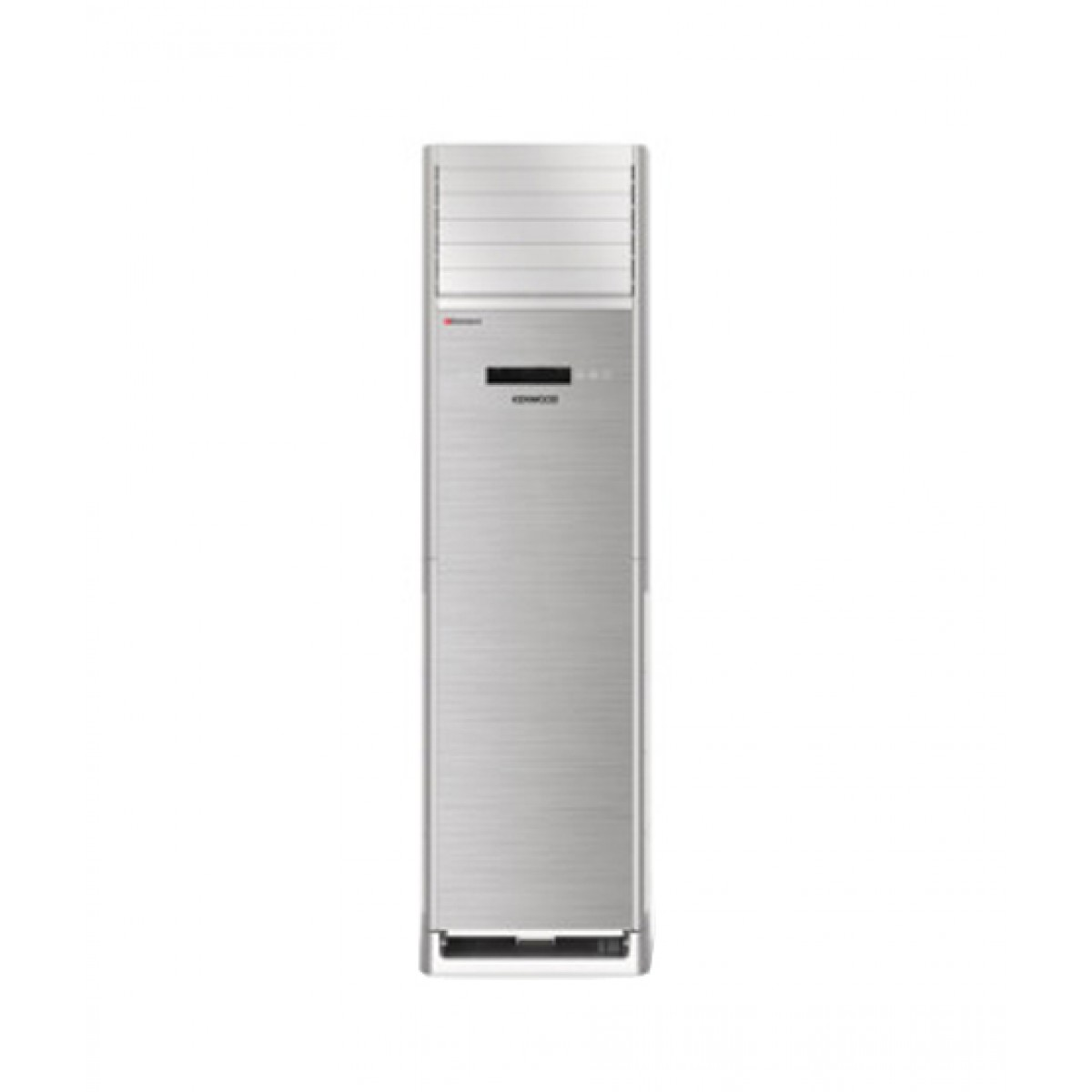 Kenwood Eelement Floor Standing Air Conditioners Price In Pakistan Buy Kenwood Floor Standing Air Conditioners 2 0 Ton Kee 240f Ishopping Pk