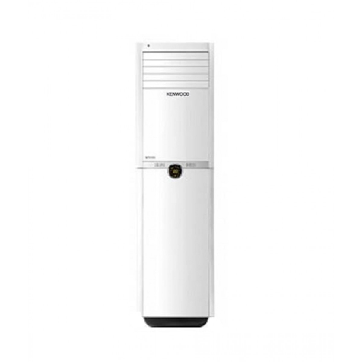 Kenwood Esense Floor Standing A C 2 0 Ton Price In Pakistan Buy Kenwood Floor Standing Air Conditioner Kee 2400f Ishopping Pk