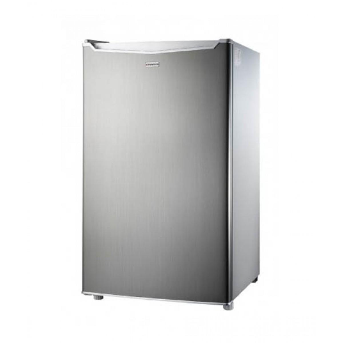 Kenwood Room Refrigerator (KRF-132)