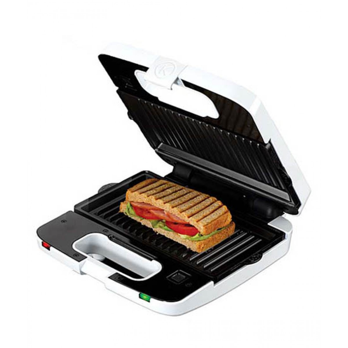 Kenwood Sandwich Maker (SM650)