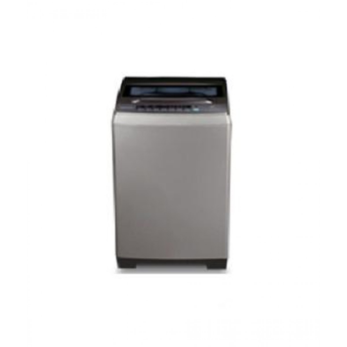 Kenwood Top Load Fully Automatic Washing Machine 6KG (KWM-6001FAT-S)