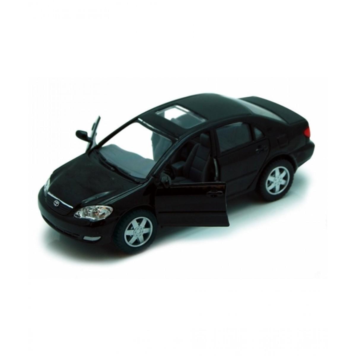 Kharedloustad Car Toy For Kids Price In Pakistan Buy Kharedloustad Toyota Corolla Car Die Cast Open Door Toy For Kids Ishopping Pk