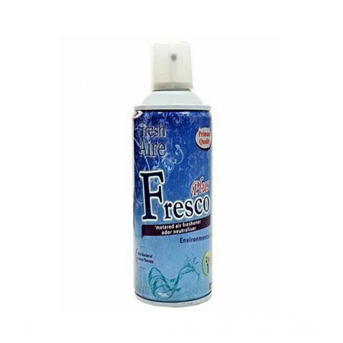 Kureshi Collections Fresco Plus Desire Air Freshner 300ml