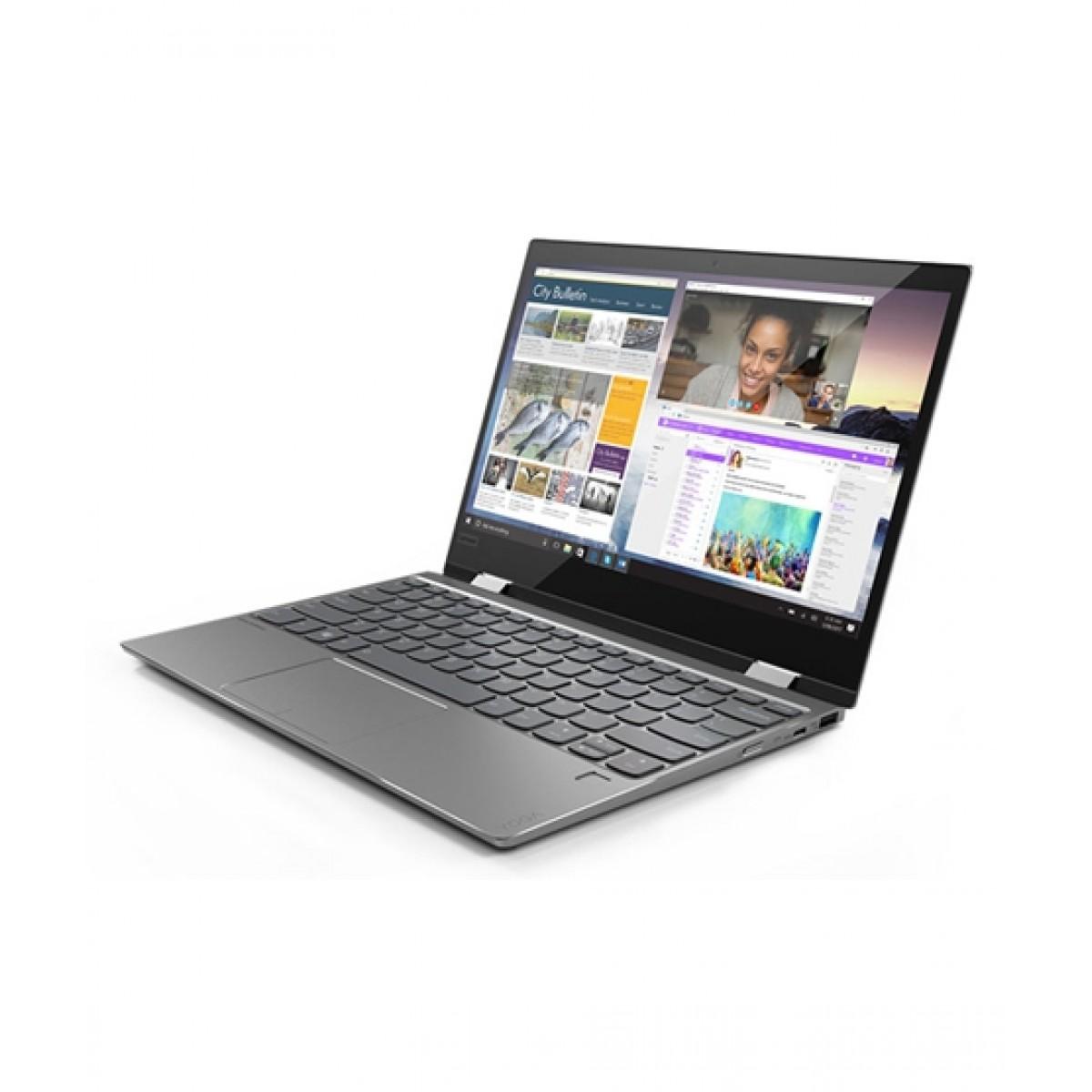 Lenovo Yoga 720 x360 15 6