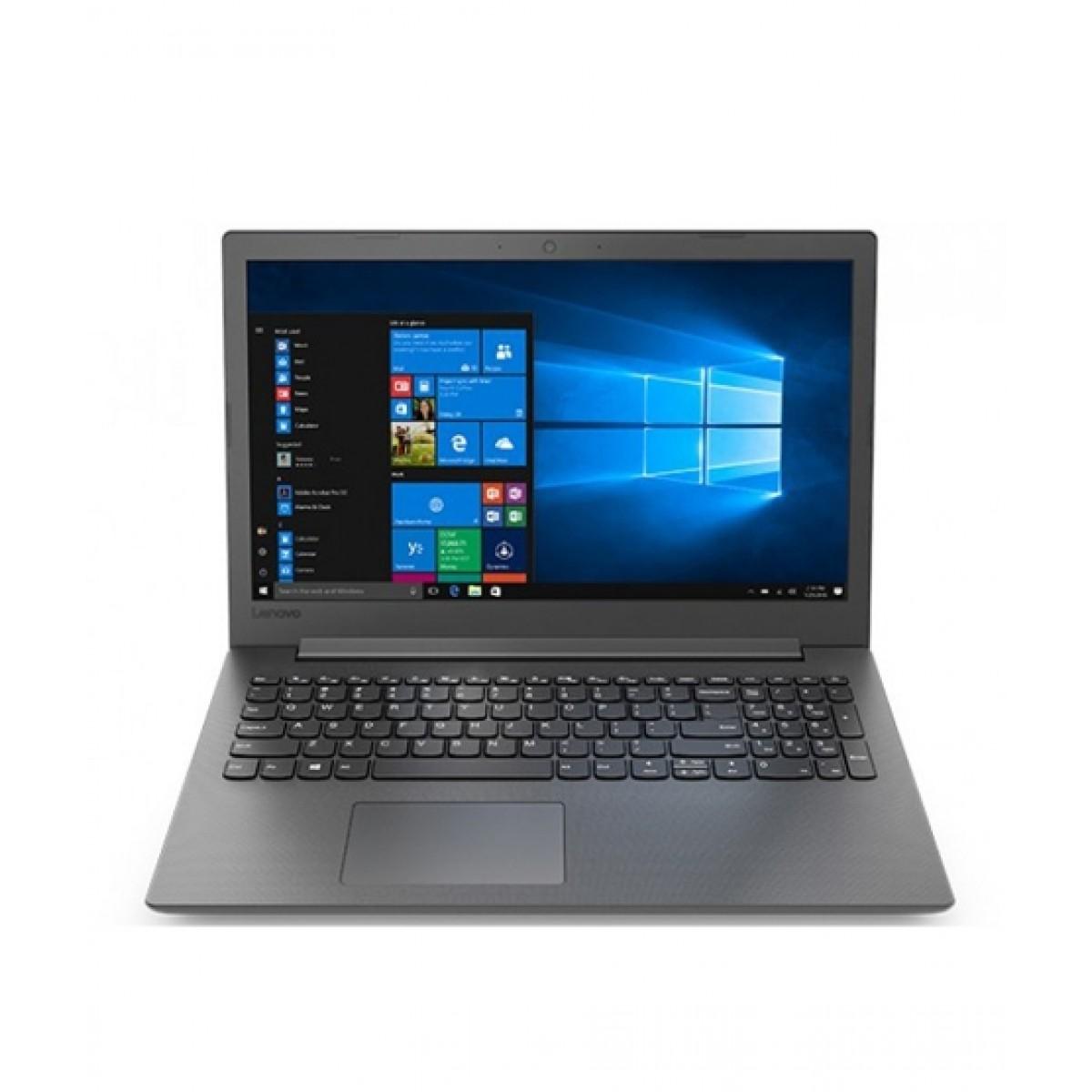 Lenovo Ideapad V130 15.6