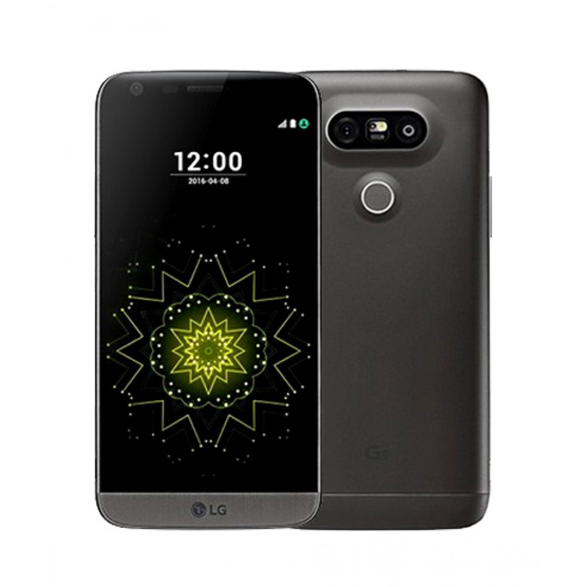 LG G5 SE 4G 32GB Dual Sim Titan (H845)