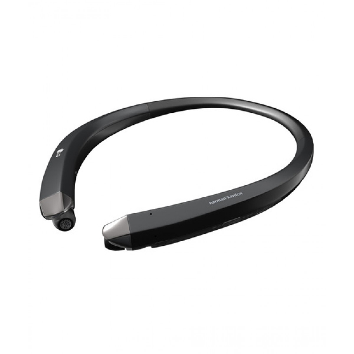 f106cbc8815 LG Tone Infinim Wireless Headset Price in Pakistan   Buy LG Tone Infinim Wireless  Stereo Headset (HBS-910)   iShopping.pk