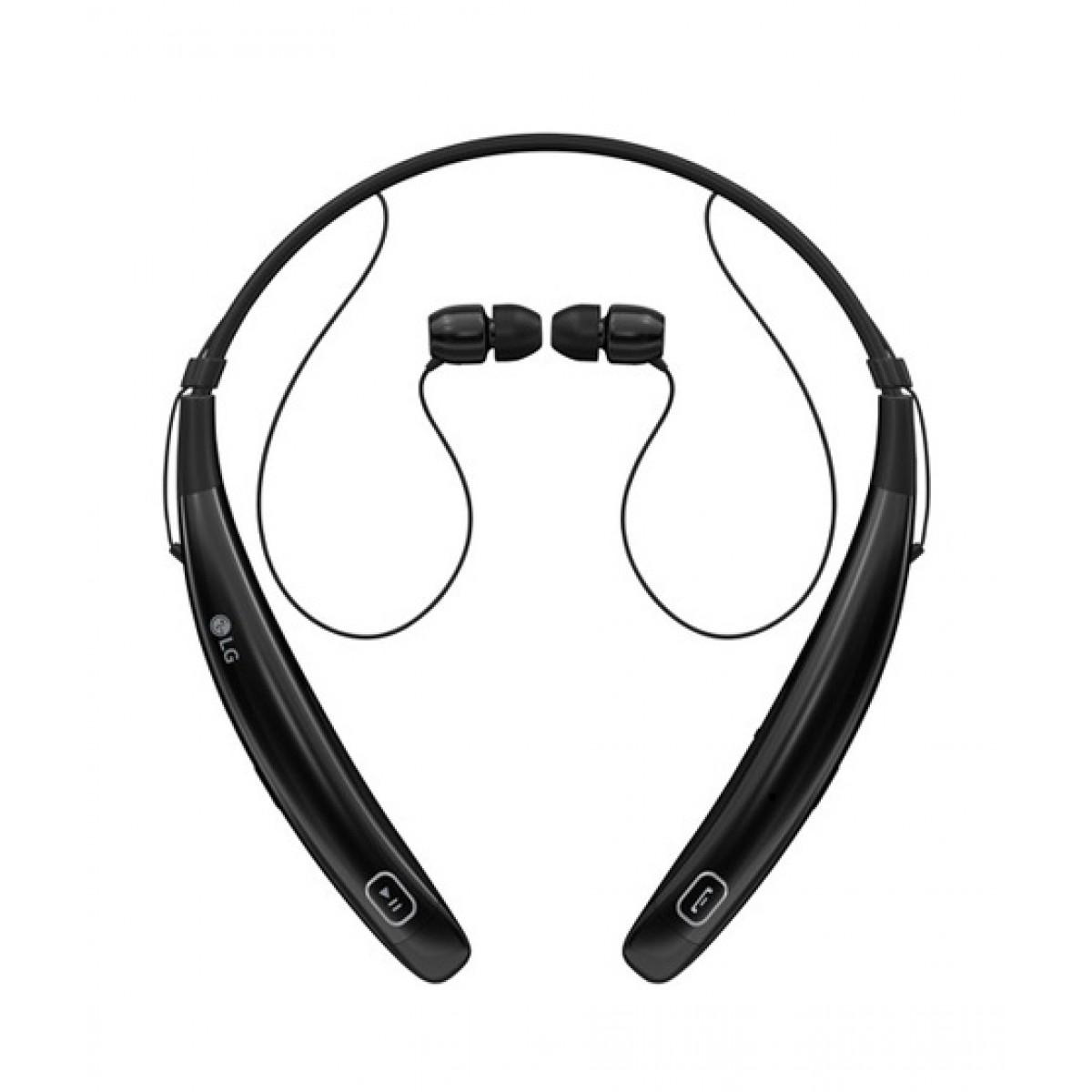 Lg Tone Pro Wireless Headset Price In Pakistan Buy Lg Tone Pro Stereo Headset Hbs 770 Ishopping Pk
