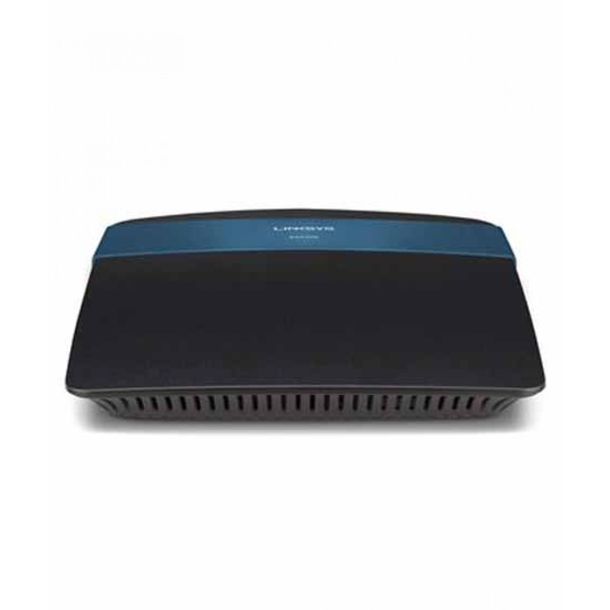 Linksys N600 Dual Band Wi-Fi Router (EA2700)