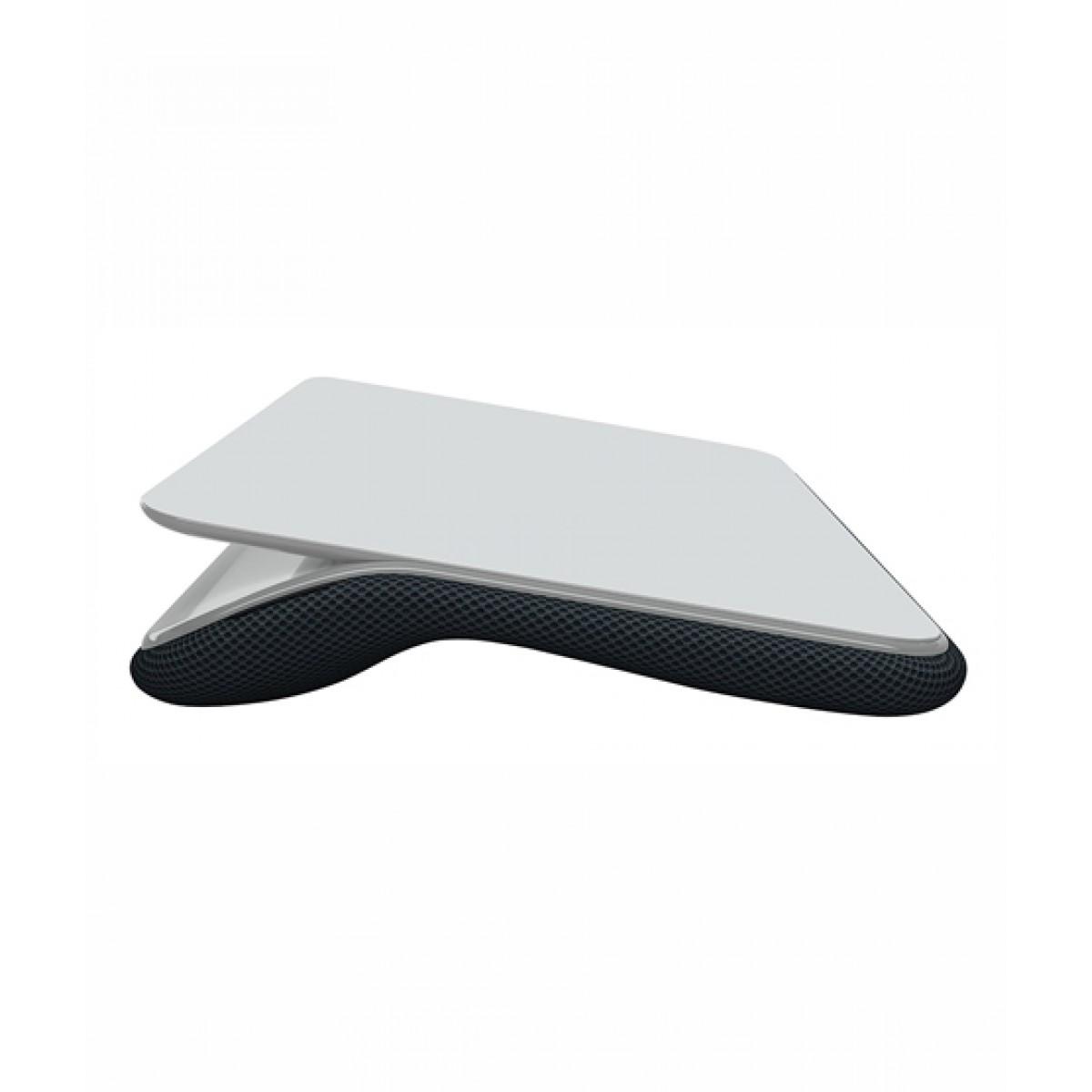 922b784c360 Logitech Comfort Lapdesk (N500) Price in Pakistan | Buy Logitech Comfort  Lapdesk | iShopping.pk