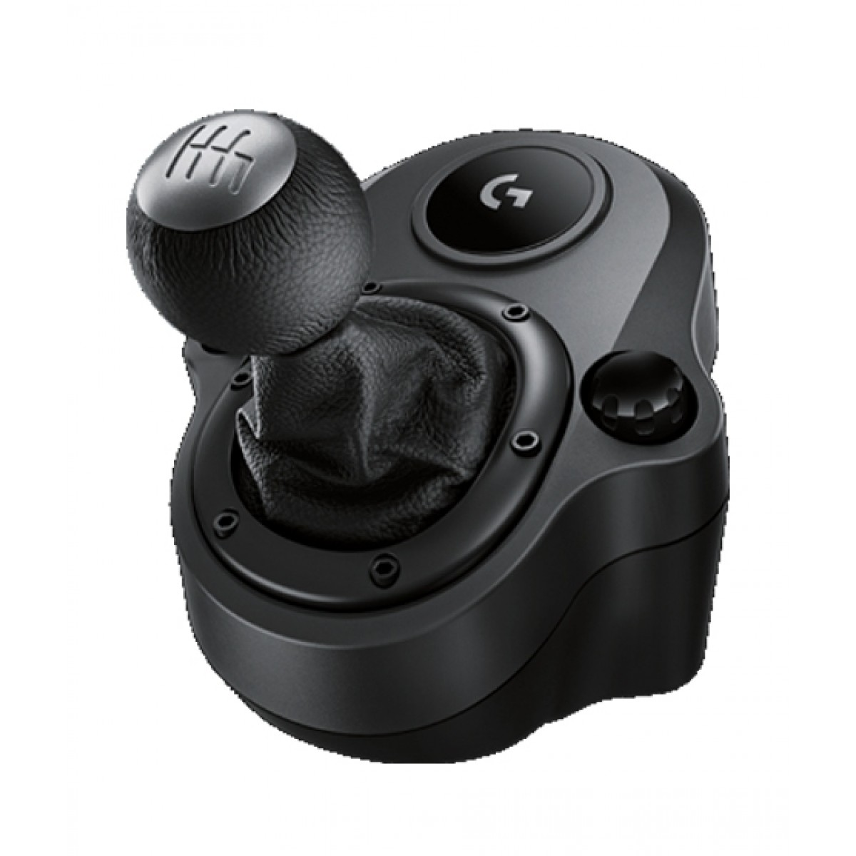 a7c565e5f46 Logitech Driving Force Shifter For Racing Wheel Price in Pakistan | Buy Logitech  Driving Force Shifter For G29/G920 Racing Wheel (941-000132) | iShopping.pk