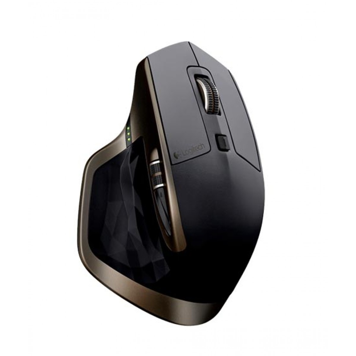 35fc595b50f Logitech MX Master Wireless Mouse Price in Pakistan | Buy Logitech Mouse |  iShopping.pk