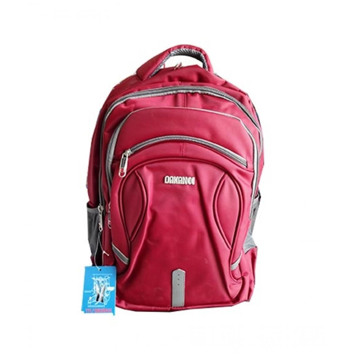 M Toys School Bag For Kids (0912)