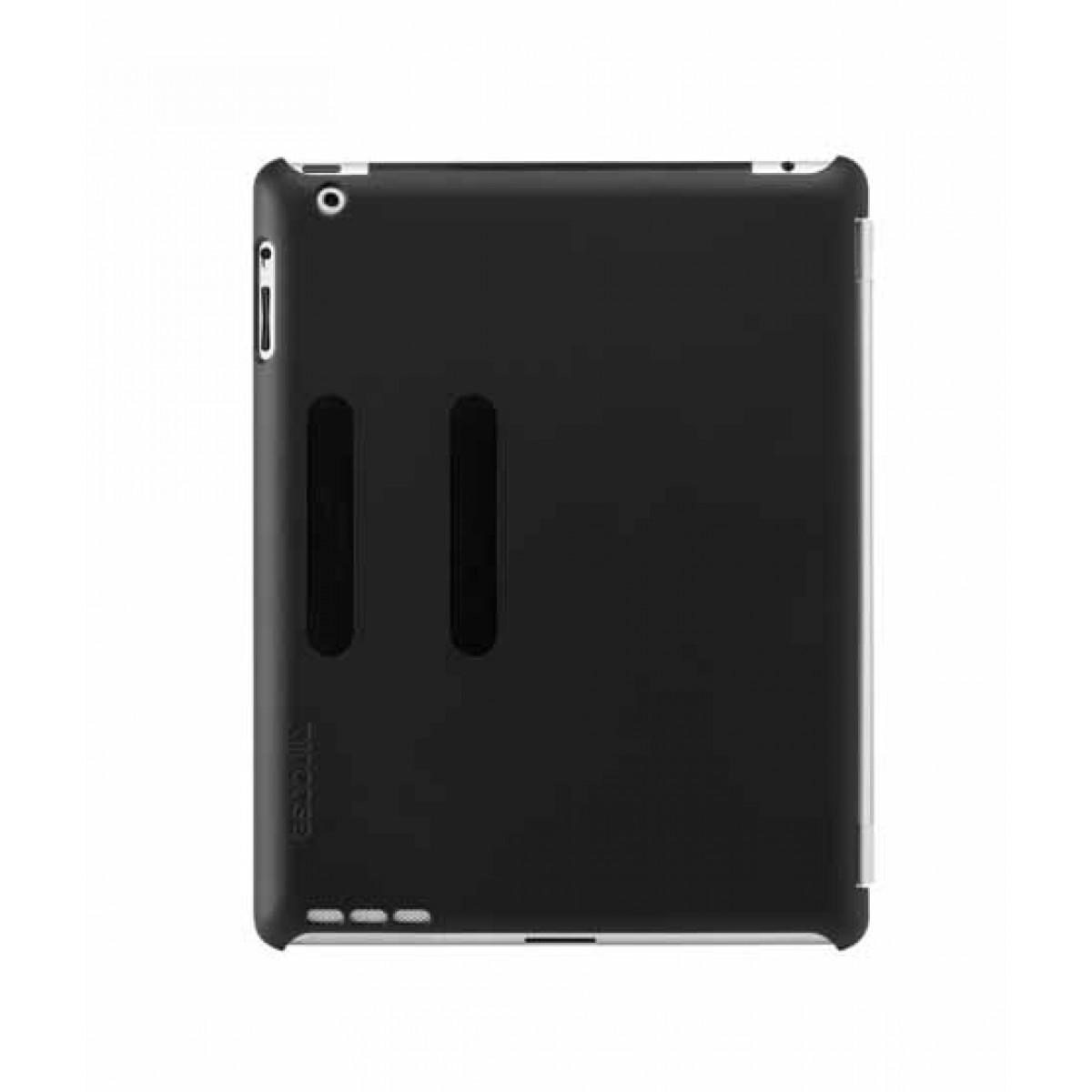 Incase Mag Snap Case for iPad