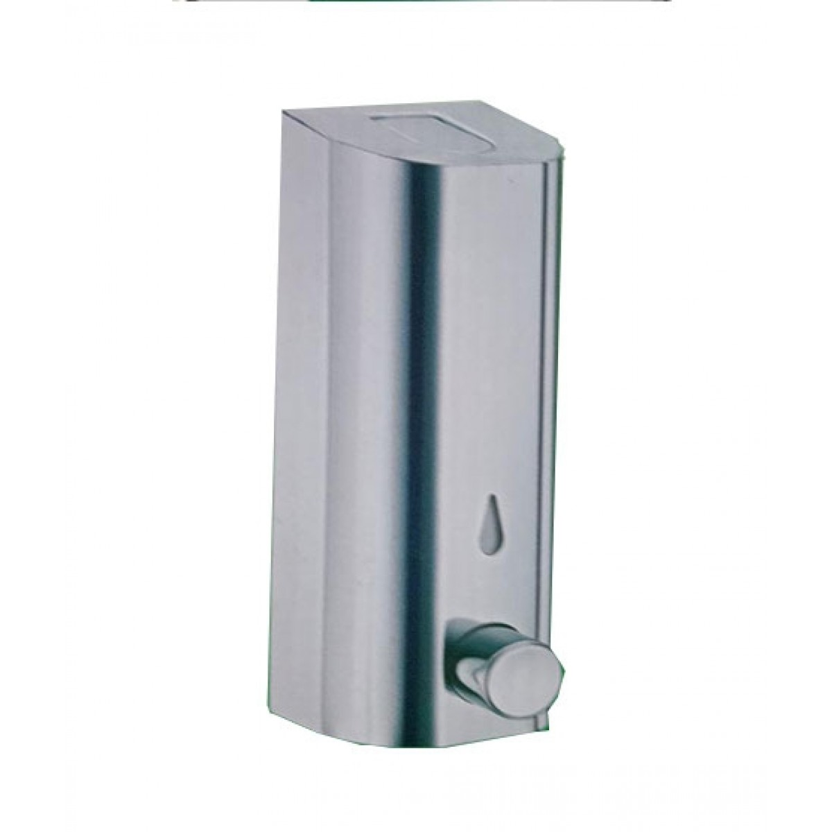Master Trading Liquid Soap Dispenser