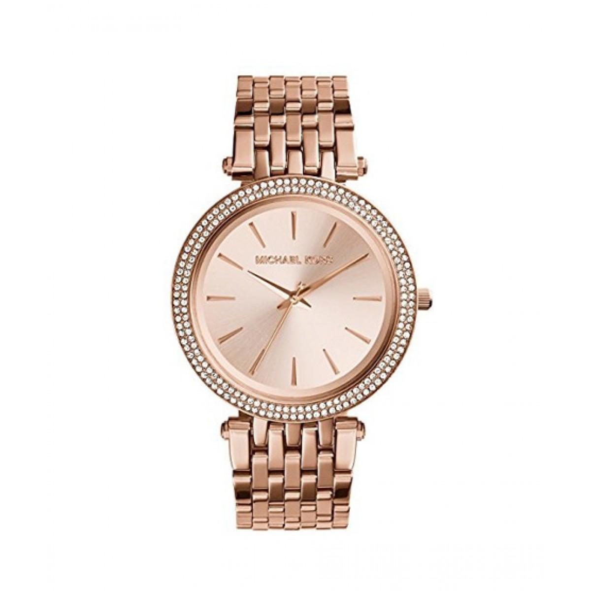 56769df0719b Michael Kors Darci Women s Watch Price in Pakistan